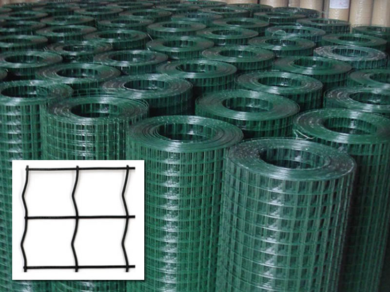 Electro Galvanized Wire for Binding and Mesh Weaving