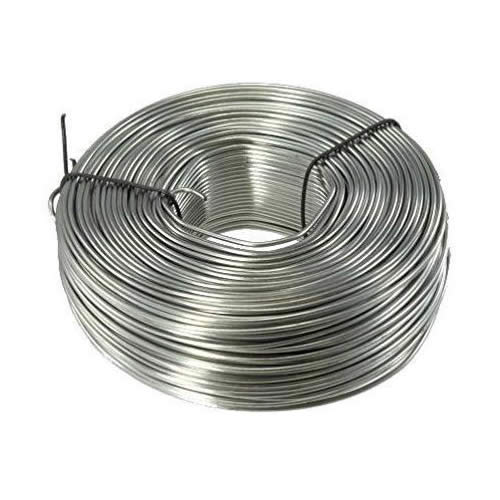 Stainless Steel Tie Wire 336' feet 304 Type